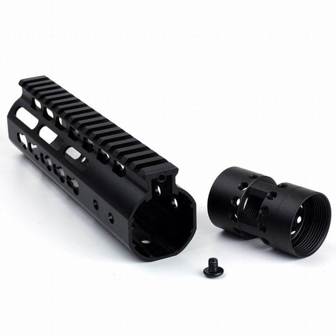 Tj-guns-Accessories
