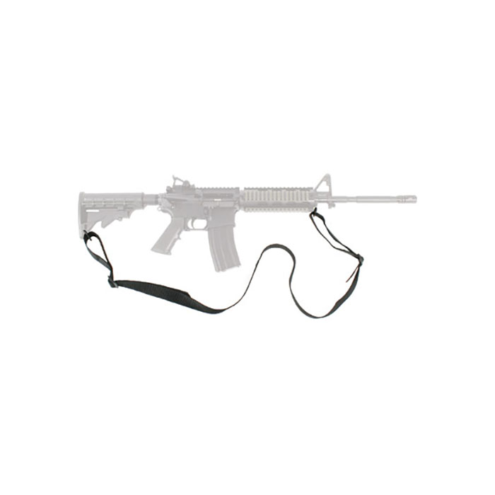 Blackhawk! Universal 1.25″ 2-point Sling
