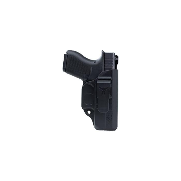 Blade-Tech Klipt Holster Glock 42