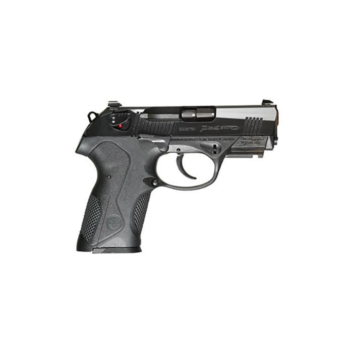 Beretta PX4 Storm 9mm 3.2″
