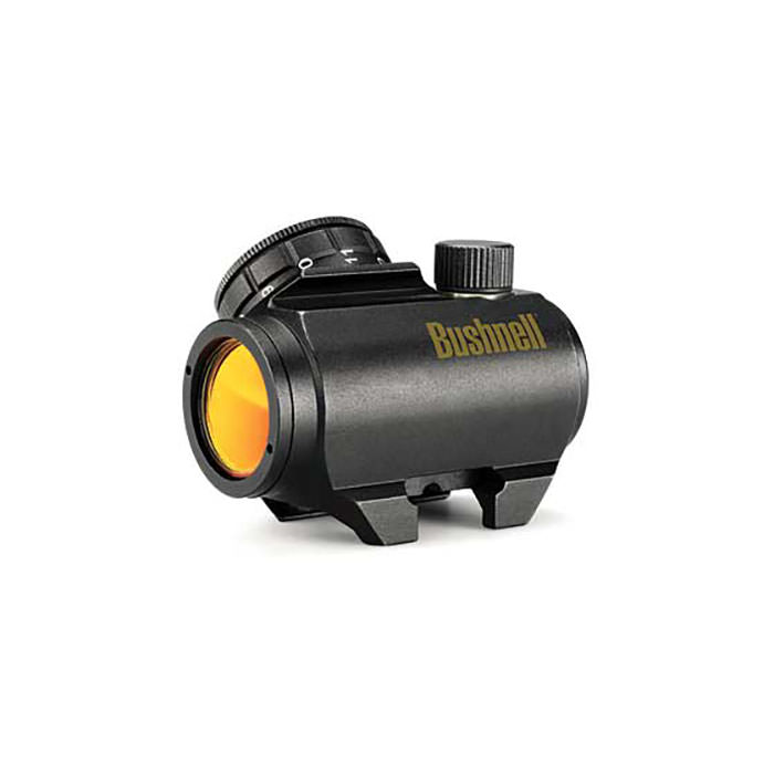 Bushnell Trophy Red Dot Sights TRS-25 29757731302