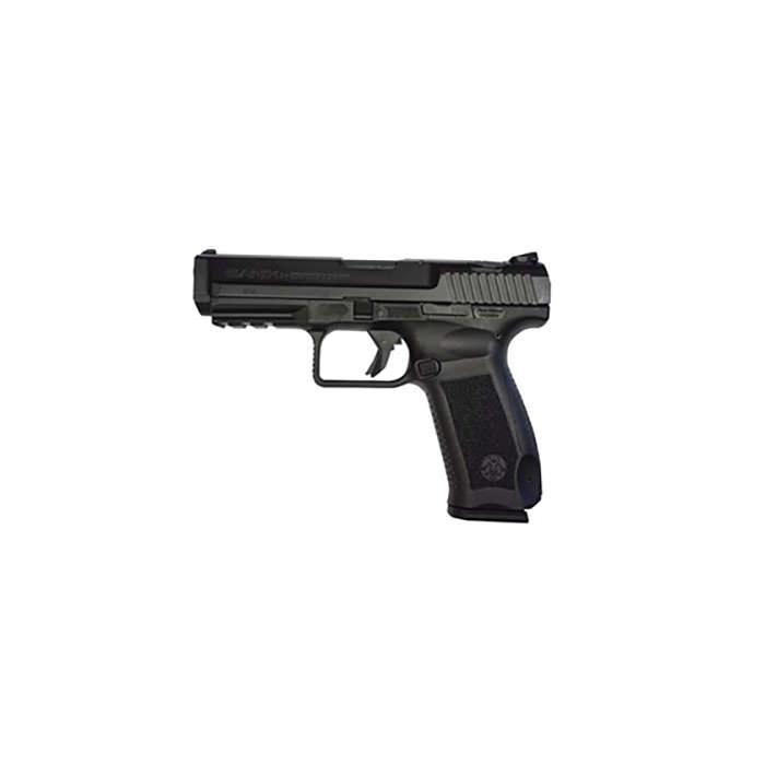 Century Arms TP9SA 9mm
