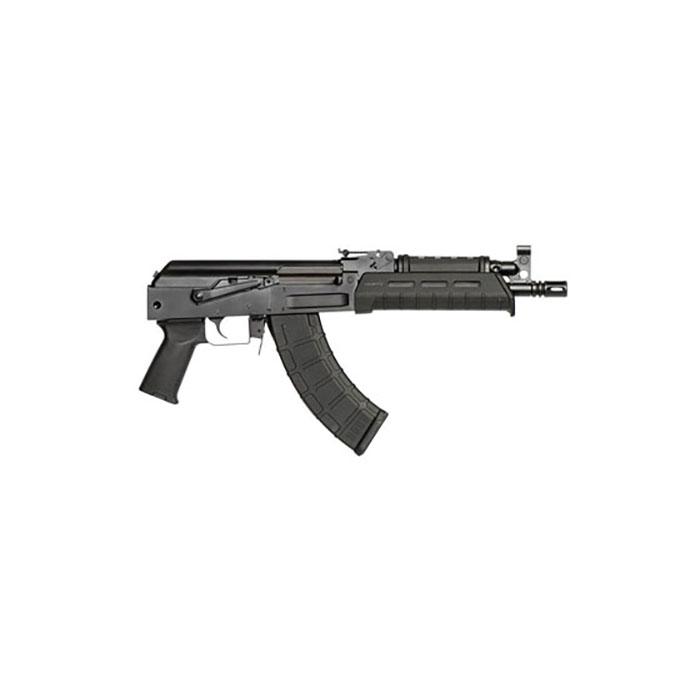 Century Arms C39V2 7.62×39