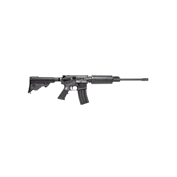 DPMS Panther Oracle .223 8.84451E+11