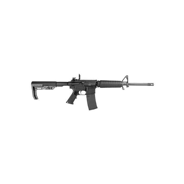 Armalite Eagle Arms 5.56 16″