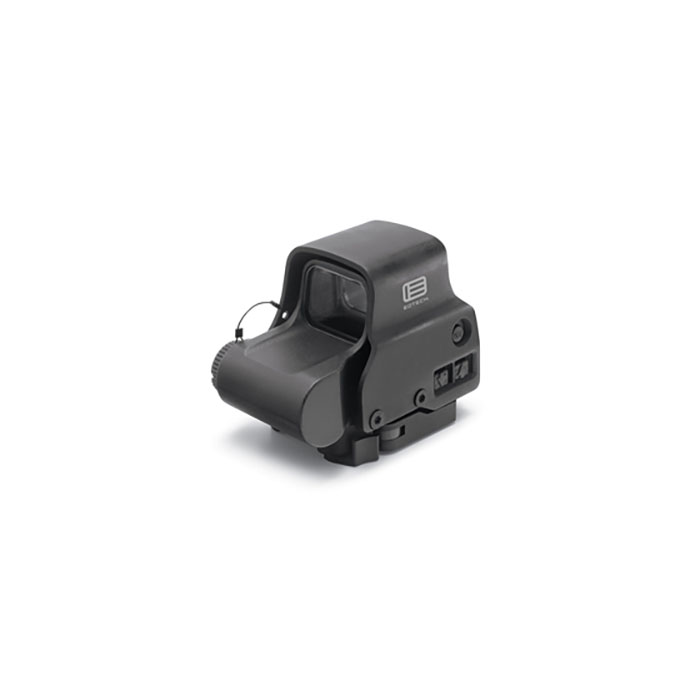 EOTech HWS Holographic Weapon Sight XPS3-0 6.72295E+11