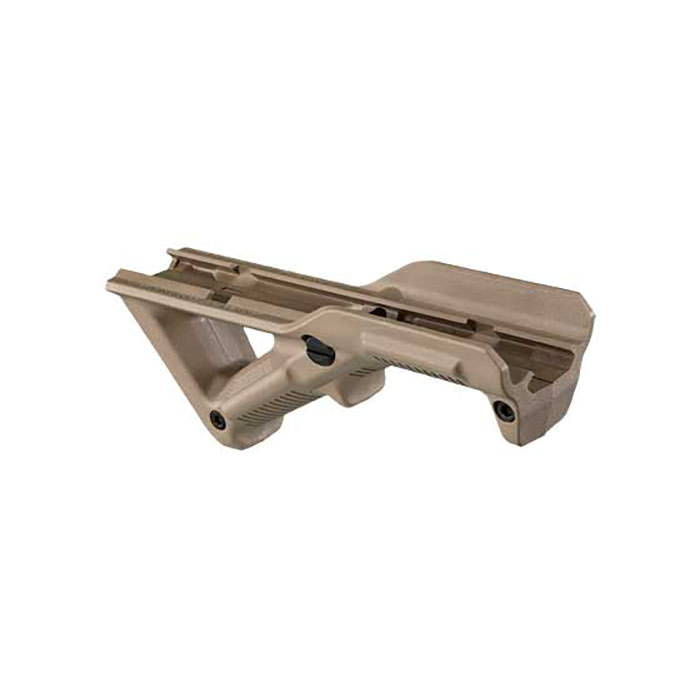 Magpul Angled Foregrip AFG1 FDE