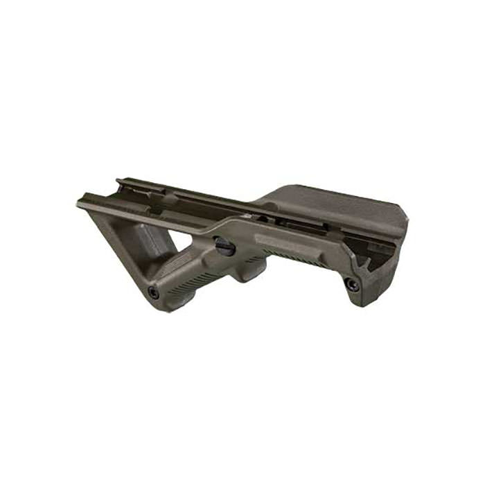 Magpul Angled Fore Grip ODG