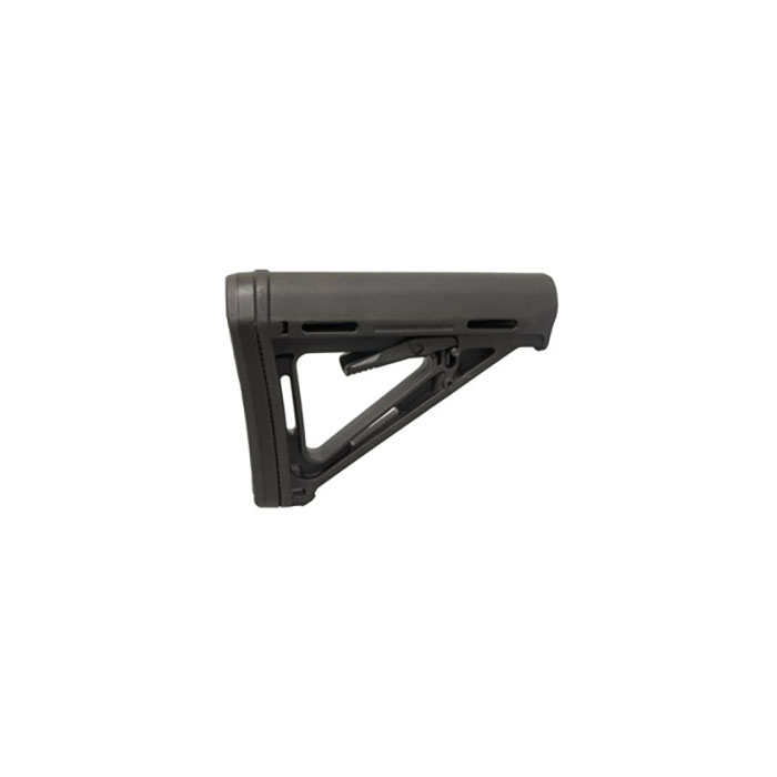 Magpul MOE Carbine Stock Commercial Black