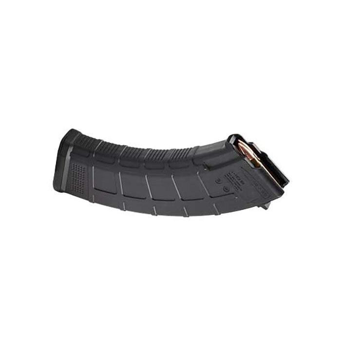 Magpul PMAG 30 AK/AKM 30 Rd Mag Black