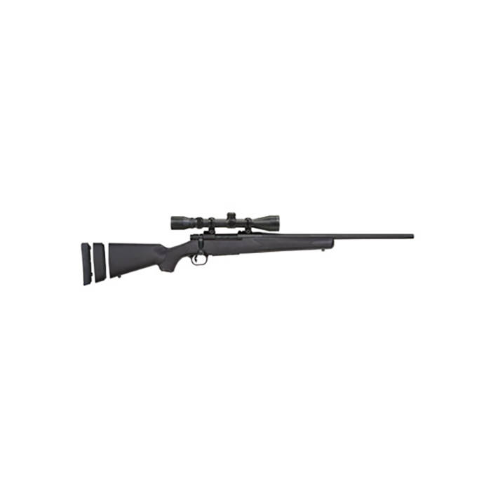 Mossberg Patriot SB 243Win20in