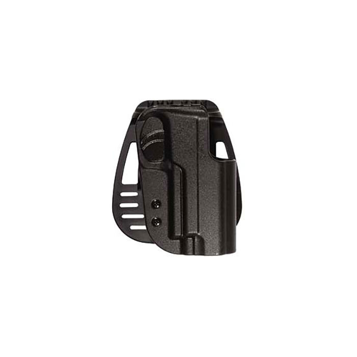Uncle Mike's Kydex Paddle Holster For Glock 20/21 RH
