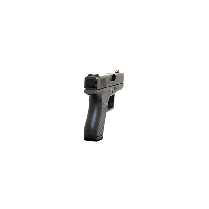 XS Sight Systems Big Dot Sights Glock 42 & 43
